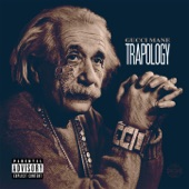 Trapology (Deluxe)