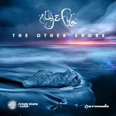 Aly & Fila - The Other Shore artwork