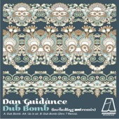 Dub Bomb - EP cover art