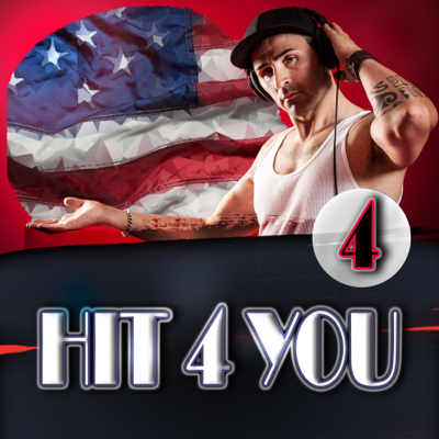 Various Artists-Hit 4 You 4