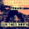 Sun Goes Down (ft. Promoe) - Single