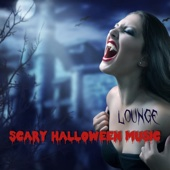 scary halloween music lounge spooky halloween dark lounge music playlist with scary horror sounds 4 - Free Halloween Music Downloads Mp3