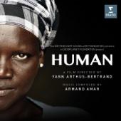Human (Original Motion Picture Soundtrack)