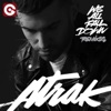 A-Trak - We All Fall Down (eSQUIRE Houselife Remix) [feat. Jamie Lidell]