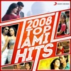 2008 Top Tamil Hits