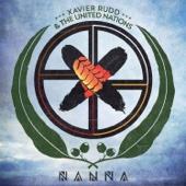 Nanna - Xavier Rudd & The United Nations