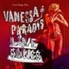 Vanessa Paradis - Love Songs Tour