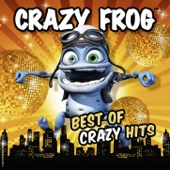 Best of Crazy Hits