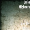 Love My Ghost - Single, Julia Michaels