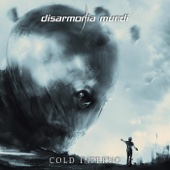 Magma Diver - Disarmonia Mundi