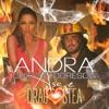 Asa e dragostea (feat. Liviu Teodorescu) - Single, Andra
