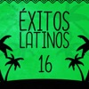 Éxitos Latinos, Vol. 16, Black and White Orchestra