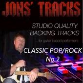 Summer of '69(Instrumental Backing Track Minus Guitar)