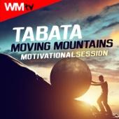 Smooth Criminal (Tabata Workout Remix)