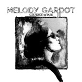 Melody Gardot - Currency of Man (The Artist's Cut) Grafik