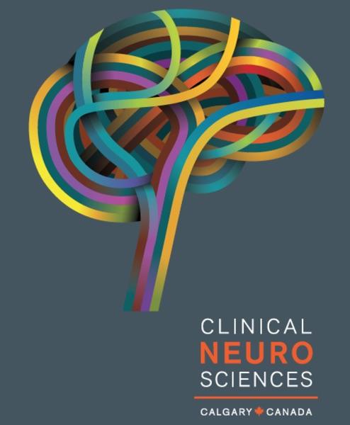 The University of Calgary Clinical Neurosciences Podcasts