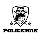 Policeman (feat. Konshens) [Radio Edit]