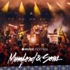 Apple Music Festival: London 2015 (Video Album), Mumford & Sons