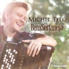 Bem Sertanejo (1ª Temporada) - EP, Michel Teló