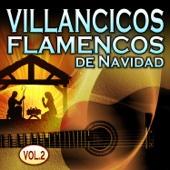 [Descargar] Vamos Pastores, Vamos (feat. Parrilla de Jerez) Musica Gratis MP3