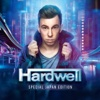Dare You(Radio Edit) [feat. Matthew Koma]