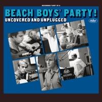 The Beach Boys - Tell Me Why