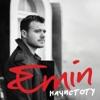 Imagem em Miniatura do Álbum: Начистоту