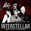 인터스텔라 Interstellar (feat. Yella Diamond) - Single