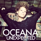 Unexpected (Remixes) - EP