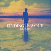 Cast My Cares - Finding Favour