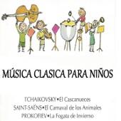 Violin Concerto in F Minor, RV 297: III. Allegro