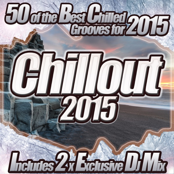 Chillout 2015 from chilled cafe lounge to del mar ibiza for Classic ibiza house tracks