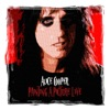 Painting a Picture (Live), Alice Cooper