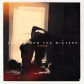 XXEP - EP - Janine