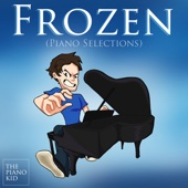 Frozen (Piano Selections)