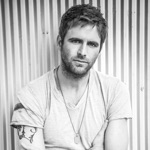 View artist Canaan Smith