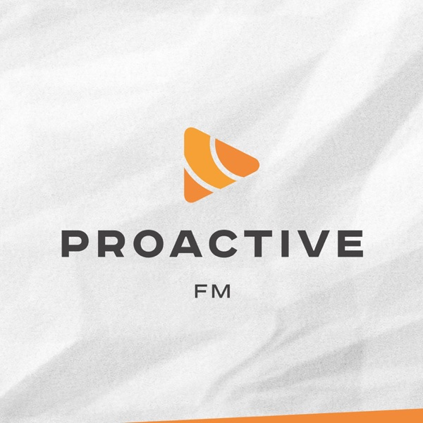 Proactive FM