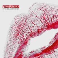 The Hardkiss - Прірва