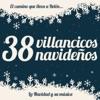Rondalla Navideña Tradicional Madre De Jesús - Campana Sobre Campana Album Cover