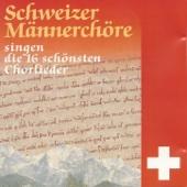 Ode an Gott - Appenzeller Landsgemeinde-Lied