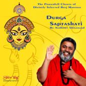 ShivYog Chants Durga Saptashati Beej Mantra Sadhana (DSS)