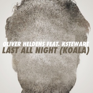 Last All Night (Koala) [feat. KStewart]