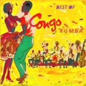 Best of Rumba ! - Various Artists