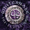 Buy The Purple Album (Deluxe Version) by Whitesnake on iTunes (硬式搖滾)