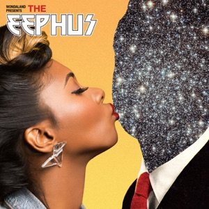 Janelle Monae - Isn't This The World (CDQ)