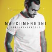 Marco Mengoni - Parole in circolo (Special Edition) artwork