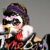 Timebomb - Single cover art