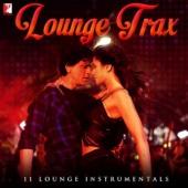 Lounge Trax - 11 Lounge Instrumentals