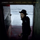 Chaos and the Calm (Deluxe Version)