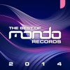 Mondo Records: The Best of 2014